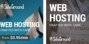 siteground - למה אני ממליצה על חברת אחסון האתרים הזאת?